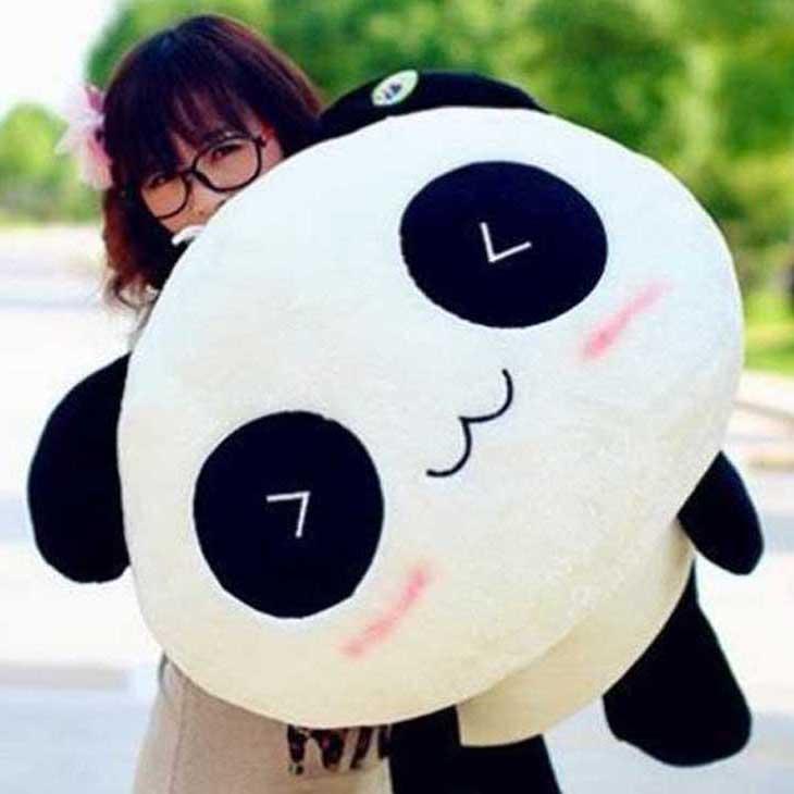 grosse-peluche-panda-xxl