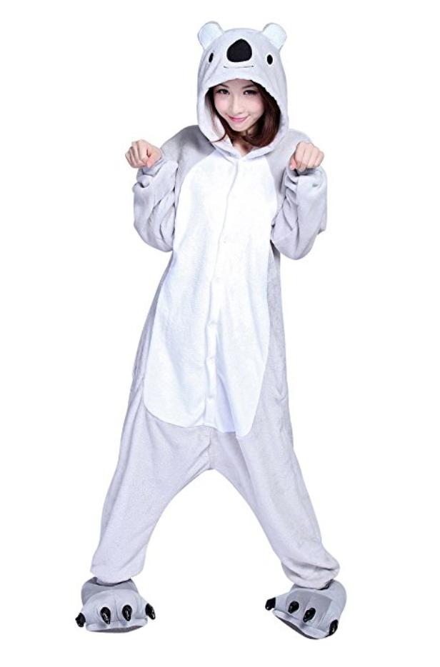 kigurumi-pyjama-combinaison-koala