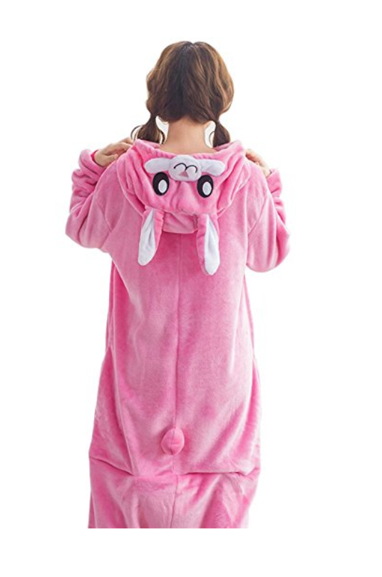 kigurumi-pyjama-combinaison-lapin