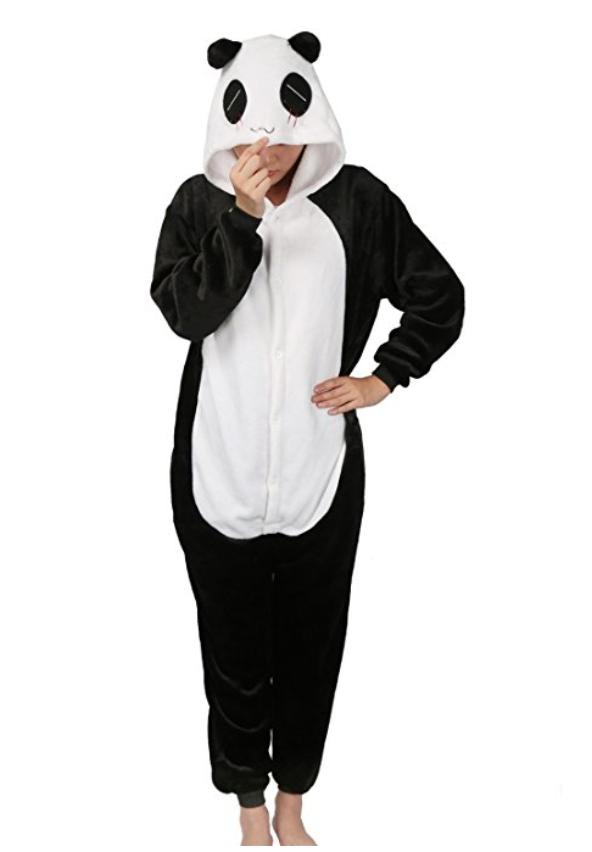 kigurumi-pyjama-combinaison-panda