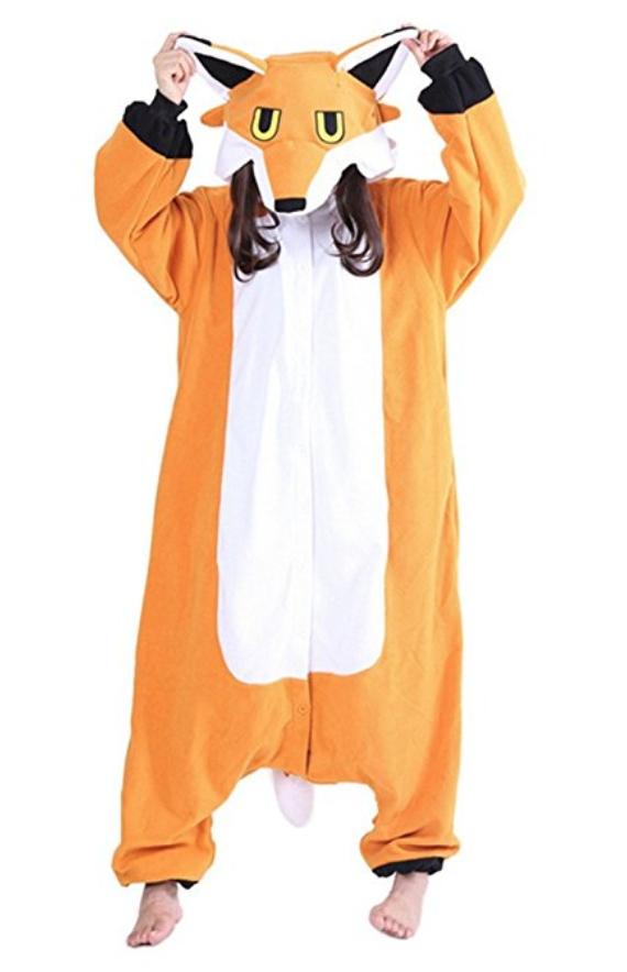 kigurumi-pyjama-combinaison-renard