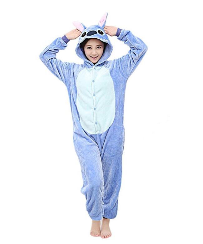 kigurumi-pyjama-combinaison-stitch
