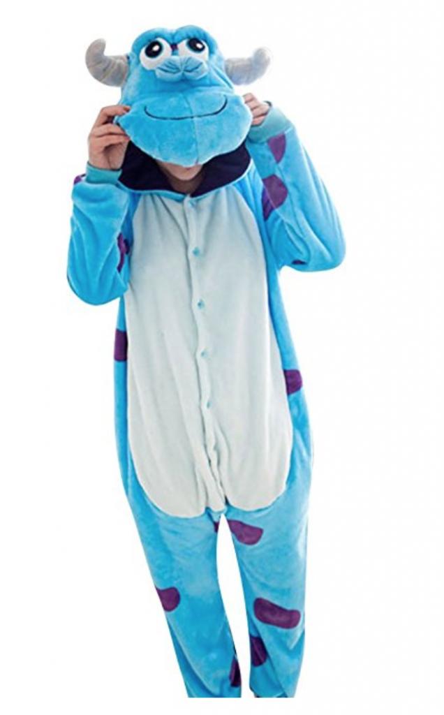 kigurumi-pyjama-combinaison-sully