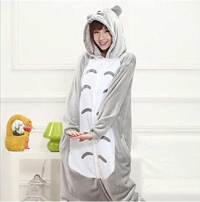 kigurumi-pyjama-combinaison-totoro