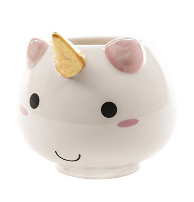 mug-licorne-insolite-mignon