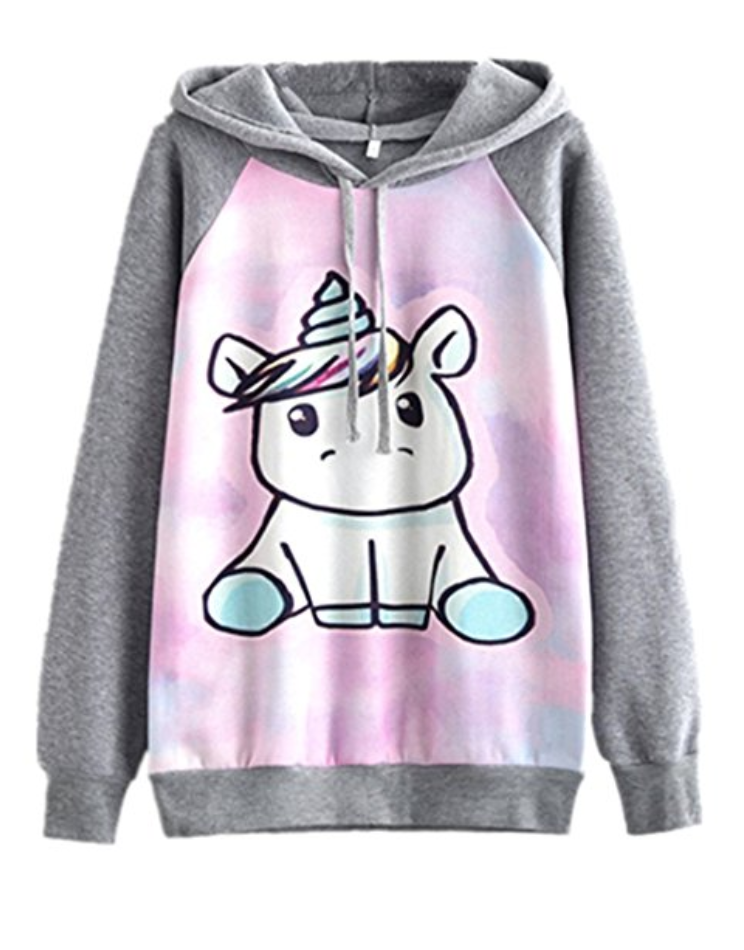 sweat-licorne-a-capuche