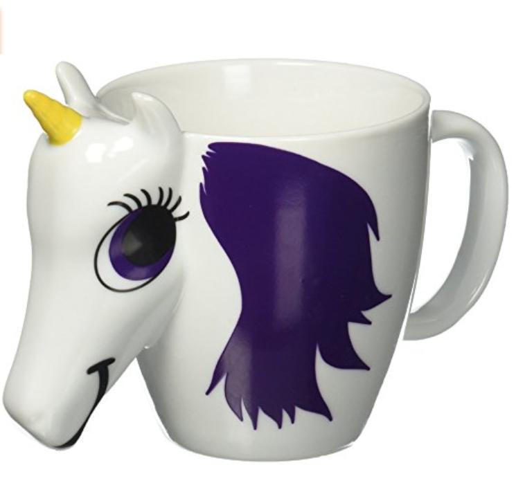 tasse-licorne-ceramique-en-relief