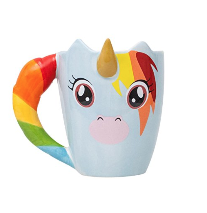 tasse-licorne-coloree-originale